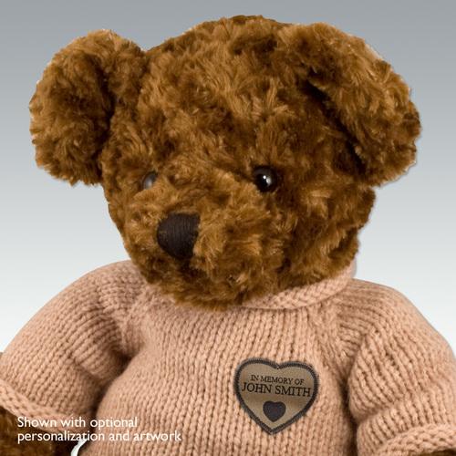 adult-teddy-bear-cremation-urns